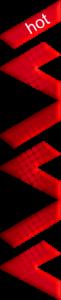 hotwww_logo